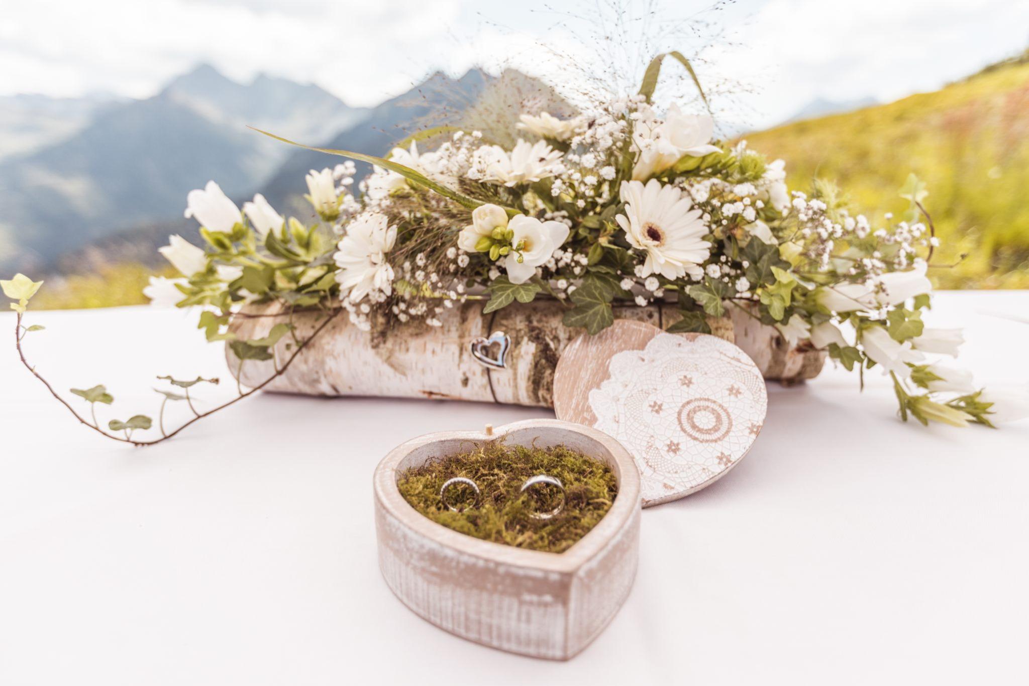 Hochzeit Feiern In Schladming Aussergewohnlich Heiraten In Den Bergen