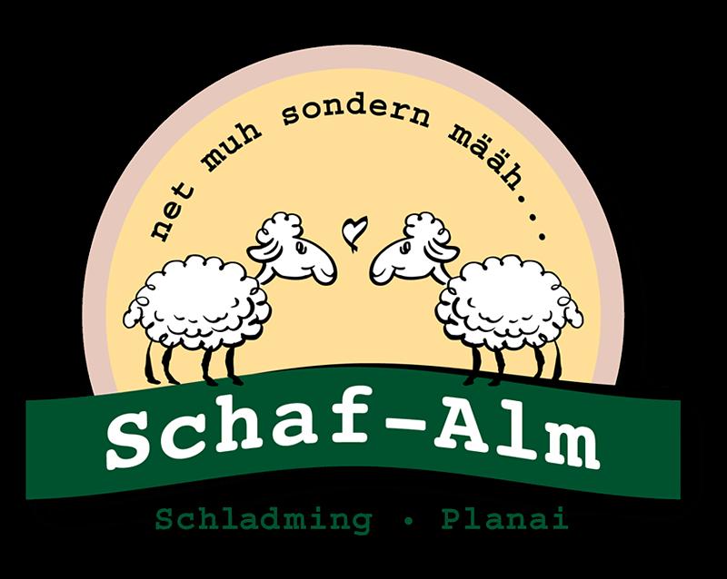 Schafalm, Schladming Planai